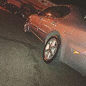 مكسيما  للبيع 2001
