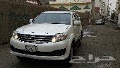 فور شنر دبل تماتيك 2012 للبيع