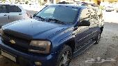بليزر  LT 2005 نظيفة جدا