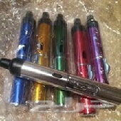 المبخره القلم بسعر اقل من سعر السوق