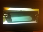 شاشة نوع رويال استعمال بسيط