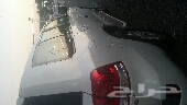 لاندكروزر 2009 سعودي 8v. gx-r