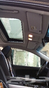 مازدا سي اكس 9 للبيع