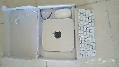 كمبيوتر مكتبي Apple