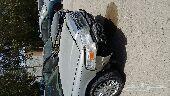 فورد مصدوم 2008