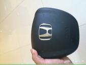 للبيع غطاء ايرباق اكورد 08-12