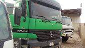 اكتروس2001 نظيف وشرط للبيع