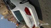 لكسز للبيع موديل 2003 Ls