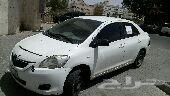 سيارة للبيع 2010