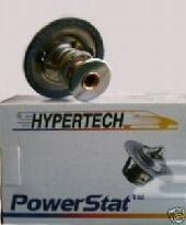 بلف حرارة   hypertech 1008