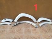 قطع ديكورات داخليه وخارجيه للVXR 1997 نظيفه وبسعر مناسب