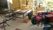 بانشي 2007 احمر
