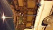 نشتري الاثاث المستعمل ونقل العفش 0552980223 اتصل نصل 0542179647