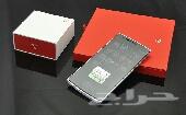 للبيع جوال ون بلس ون64GB oneplus one