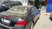 هوندا اكور 2006 للبيع عاجلا