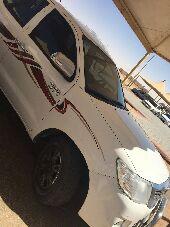 السياره موديل 2013سعودي  رقم واحد نظيف ماشي 107 البودي على الشرط