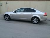 لبيع لومينا 2007 v6