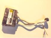 للبيع أجهزة زينون لكزس ال اس 430 مع لمبات أصلي