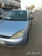 ford focus for sale very good condetion