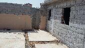 مؤسسة مقاولات عامه ابو محمد للمقاولات  فلل عماير استراحات مشاريع هناجر مستودعات داخل وخارج الرياض ت