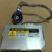 طقم اجهزة دينسو الجيل الثاني للبيع