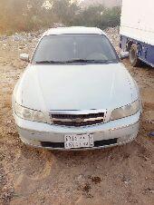 سيارة كابريس 2006 علي الشرط مجدد ومفحوص بوية وكاله