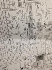 بيت بمدينة الملك عبدالله الاقتصاديه للبيع وموقعه على شارع تجاري