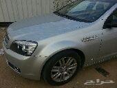 للبيع كابريس LS  V8  6.0 2013