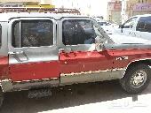 سياره جمس سوبربان للبيع