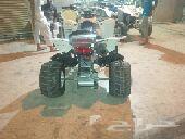 دباب z400 2012