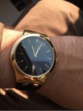 ساعة سويسرية CANDINO