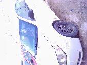 هيونداي النترا2007. جير عادي نظيفة
