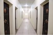 مجمع سكني جديد في حي بني مالك للشركات والمؤسسات