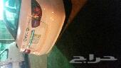 ليموزينات للبيع 2011