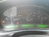 كابريس Ltz 2003 للبيع