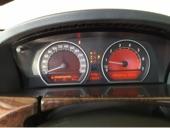 للبيع bmw 730 2004