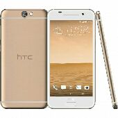 Htc one A9 الجديد