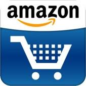 التسوق من امريكا بافضل الاسعار