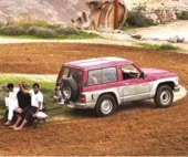 مطلوب مشط زراعي (محراث) يركب على السياره