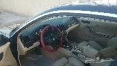 BMW 330CI 2003 173000KM  EXCELLENT CONDITION