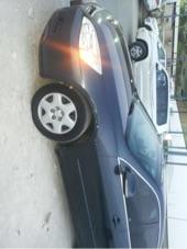 هوندا - اكورد للبيع 2006
