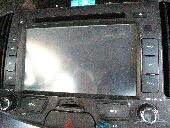للبيع شاشة  النترا من 2007 - 2011
