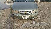 كابريس 2005 6 سلندر للبيع