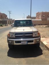 شاص 2009 رفرف سعودي ماشي 96000