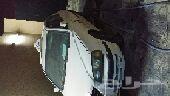 ليموزين النترا 2006