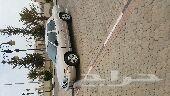كراون فكتوريا 2012 سعودي
