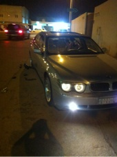 BMW2004