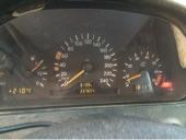 مرسيدس 1997 سي 200