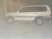 للبيع  G X R 2001