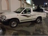 ( ددسن غمارة 2014 ) للبيع أو البدل فل الفل سعودي